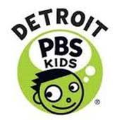 Detroit PBS Kids