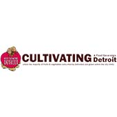 Cultivating Detroit