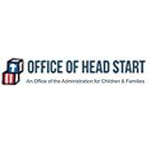 Office of Headstart