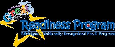 Great Start Readiness Program (GSRP)